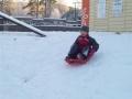 Vinter nr 2