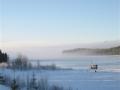 Vinter nr 5